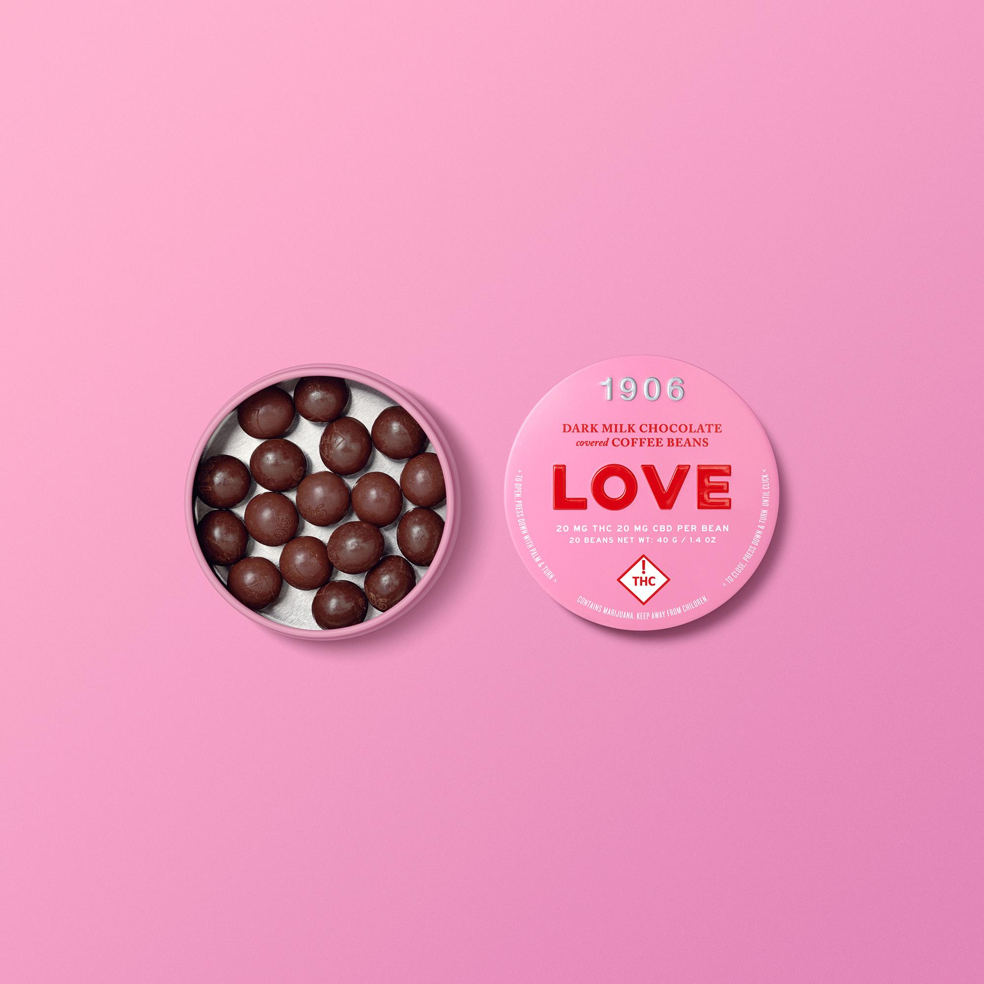 LOVE_BEAN_STILL.jpg