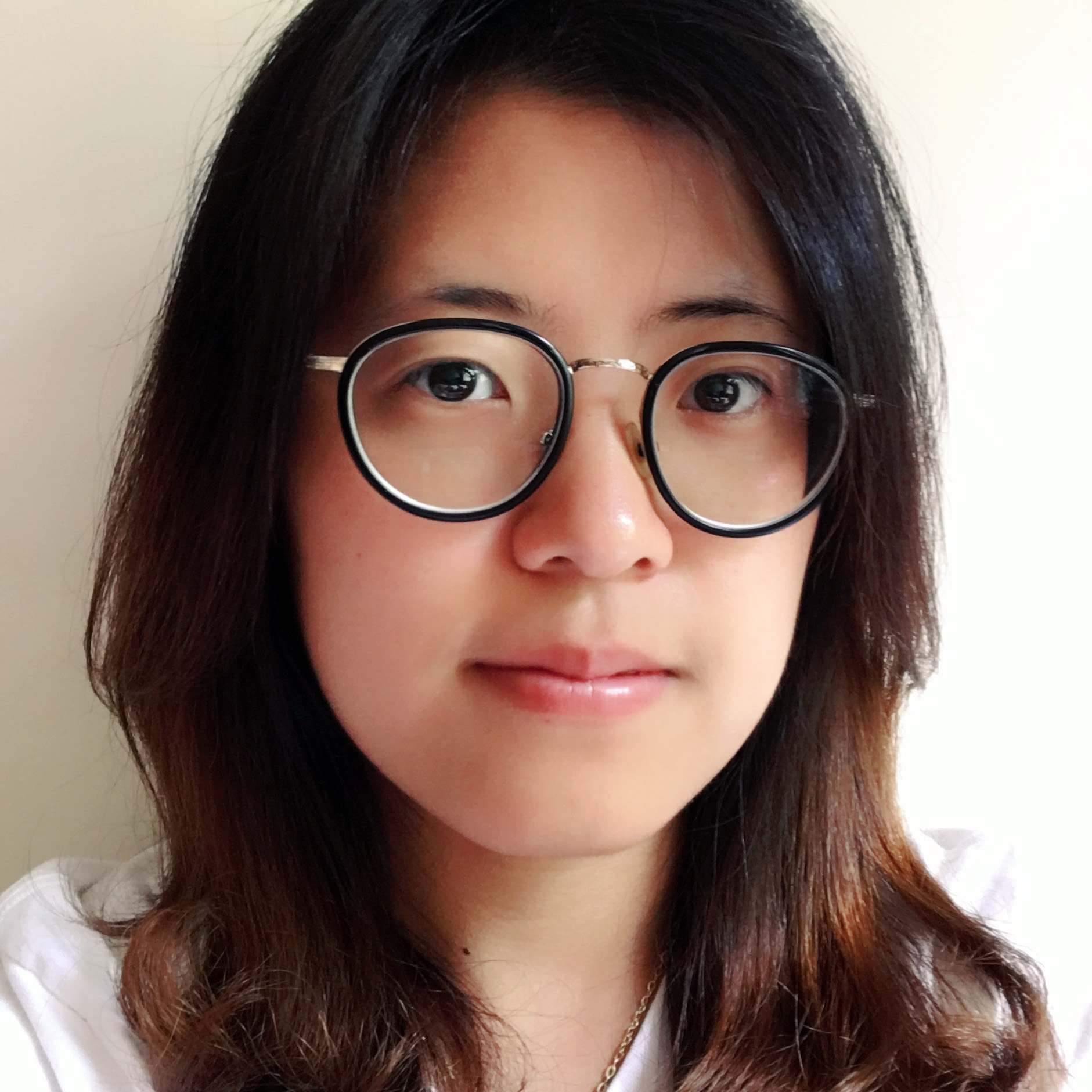 TAEYEON KIM(Engineer) - Taeyeon Kim is a maker who designs enjoyable experiences. She currently studying at Design and Technology of Parsons(MFA) and graduated from Media Department of Soongsil University in Korea(BEng/MEng). She is exploring a new type of physical interface based on human body and storytelling.