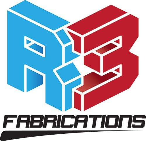 R3 Logo Colour 500x483.jpg