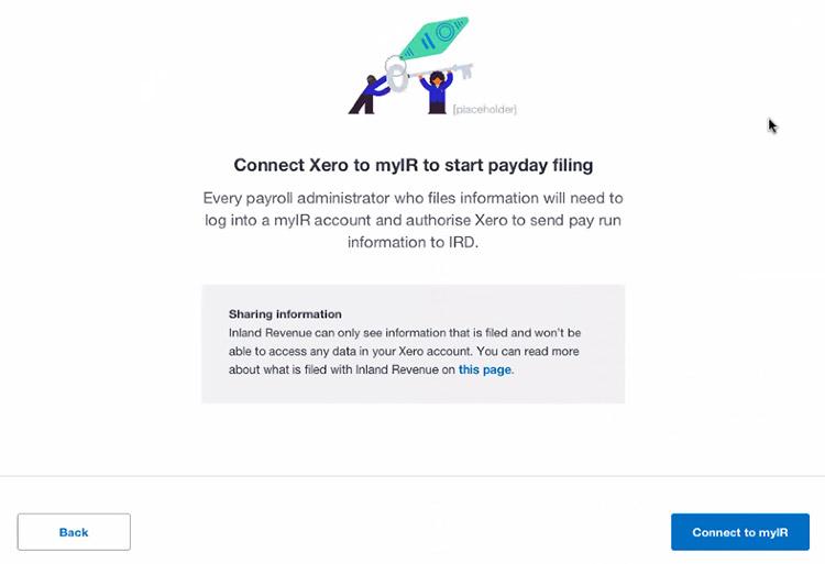 Xero Payday Filing Setup2 750x513.jpg