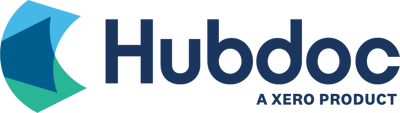 HubdocXeroLogo-Colour_Tight-01 (1).png