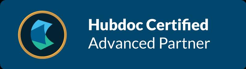 HD-Certification-AdvancedPartner.png