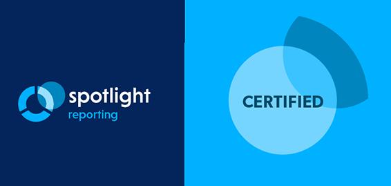 Spotlight Certified.png