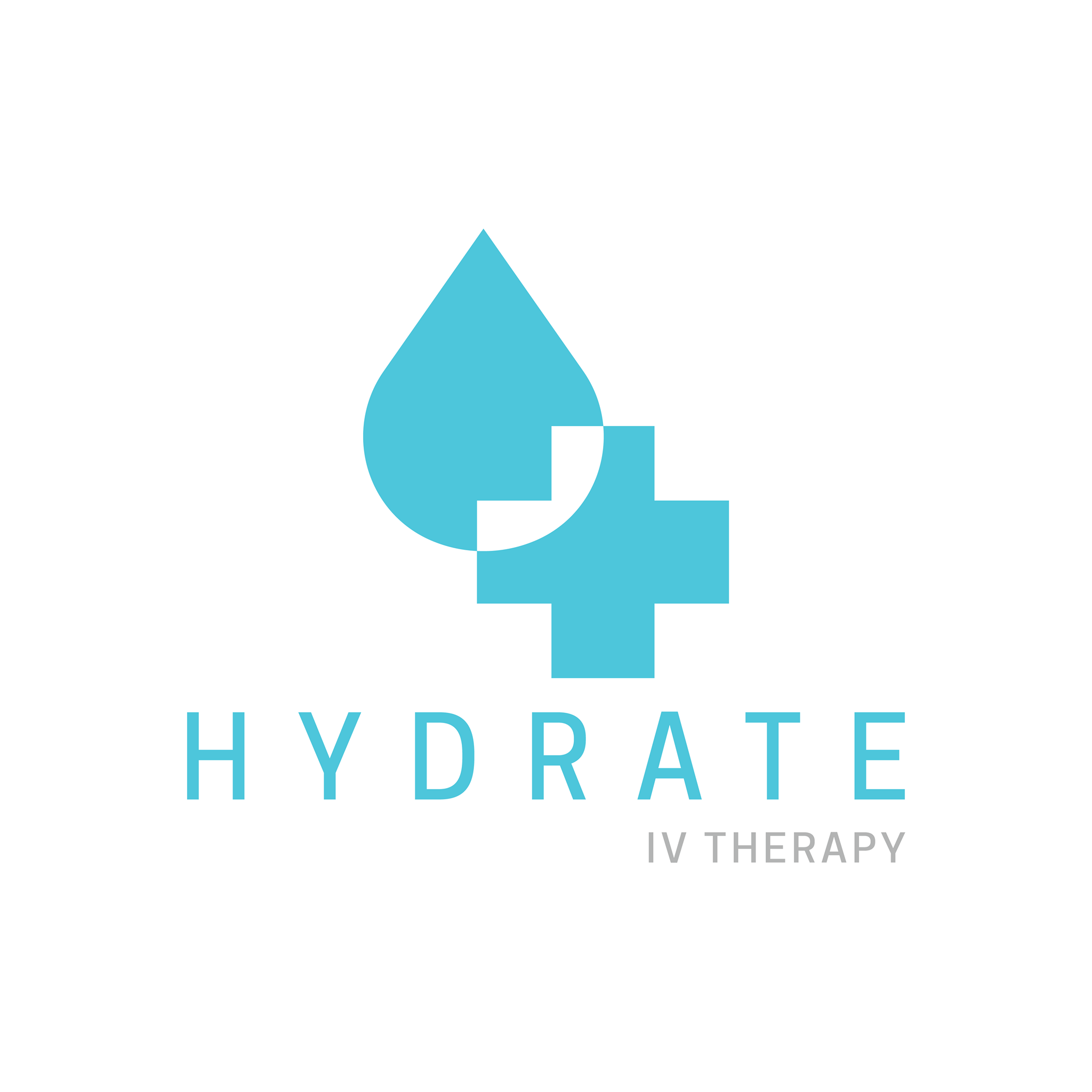 Hydrate IV Therapy