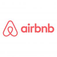 Anna's Cabin Airbnb