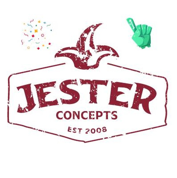 Update! Thanks to everyone that chose to go to a jester concepts restaurant for date night, happy hour, or general hang! Through the combined generosity of jester concepts and YOU, we raised $11,693 dollars! That is amazing! Thank you everyone for your generosity, and hopefully see you at our final event before our opening at Pinstripes in Edina on April 28th! #jesterconcepts #borough #parlour #parlourstpaul #monellocucina #constantine #mercado #pssteak