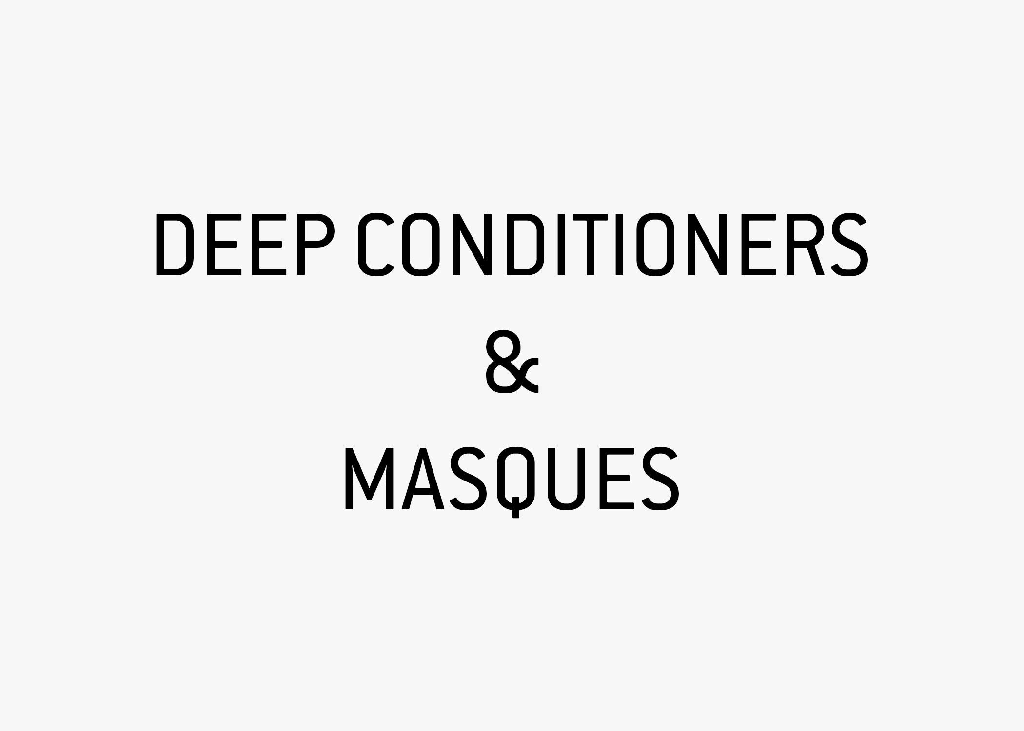 deep conditioner.jpg