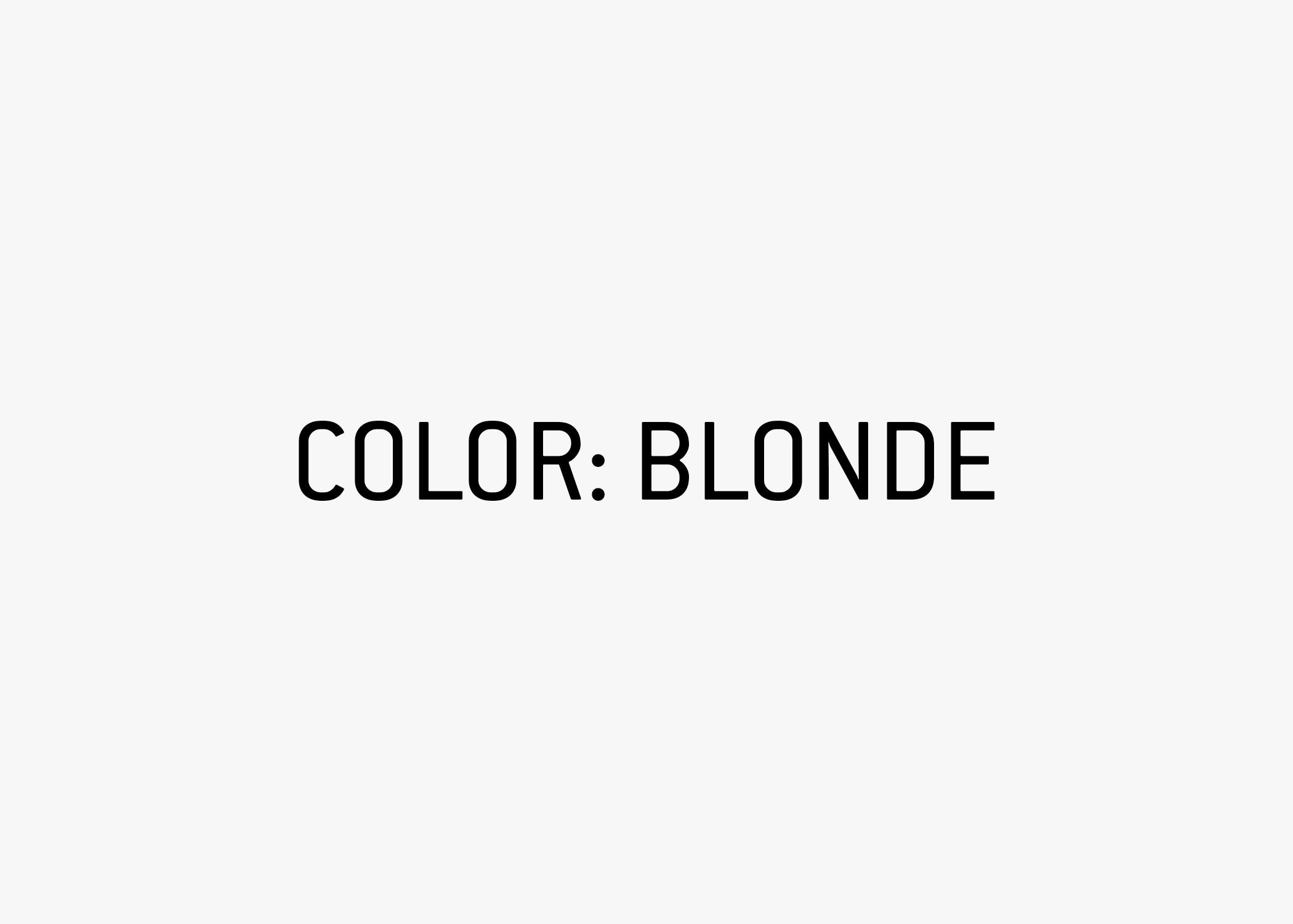 Color-blonde.jpg