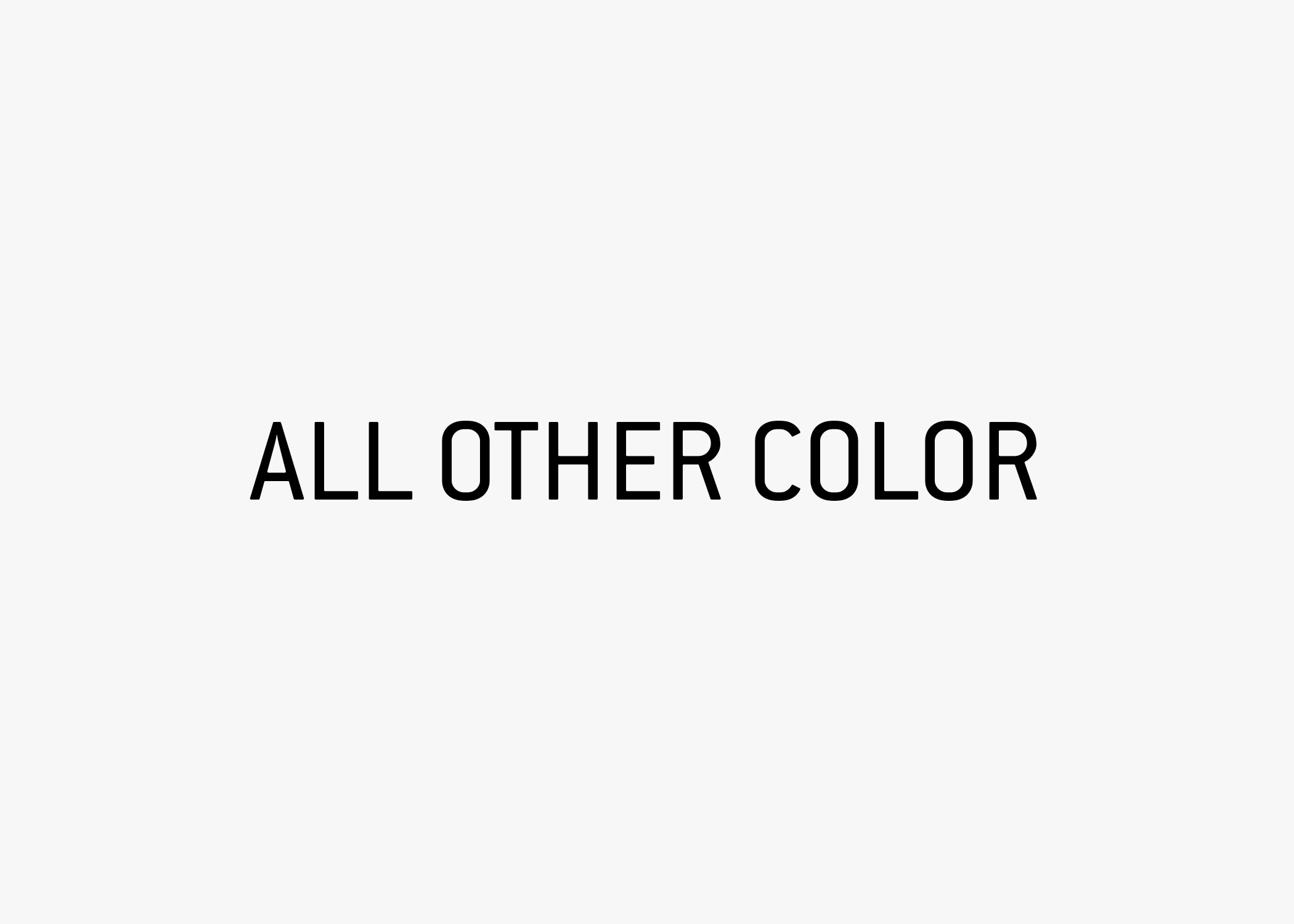 Othercolor.jpg