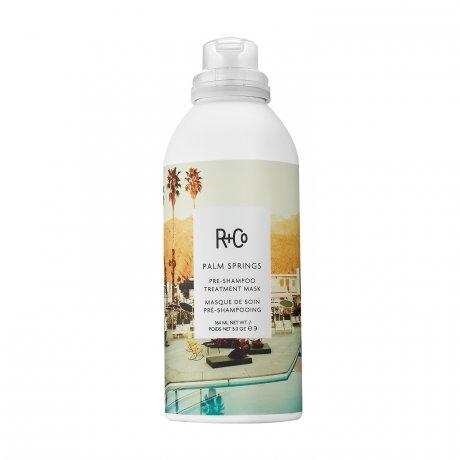 r_co.palm-springs-pre-shampoo-treatment-mask.pd.1500x1500.jpg