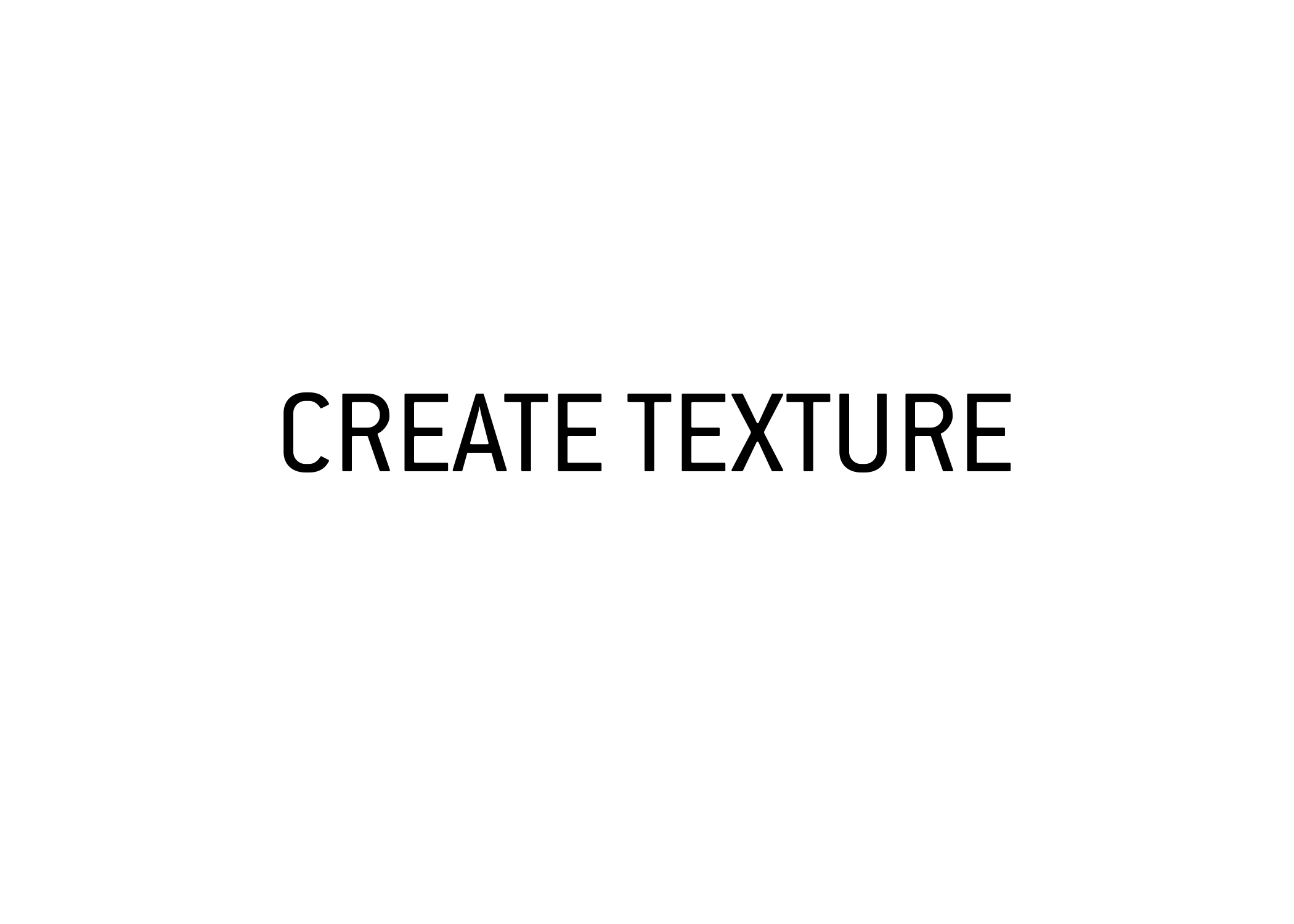 createtexture.jpg