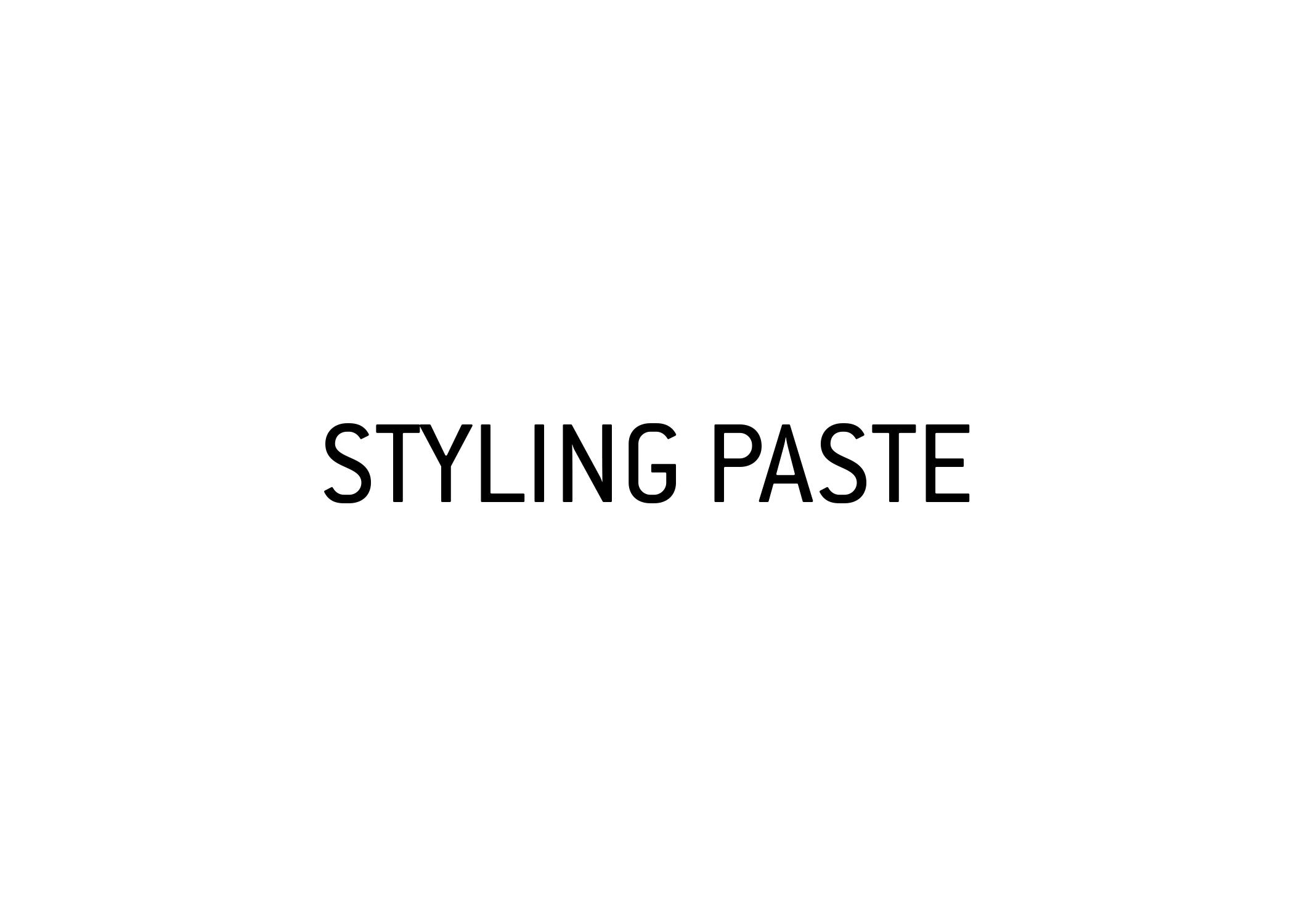stylingpaste.jpg