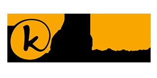 Krealinks-logo.png