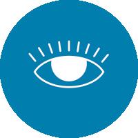 eye-tracking.png