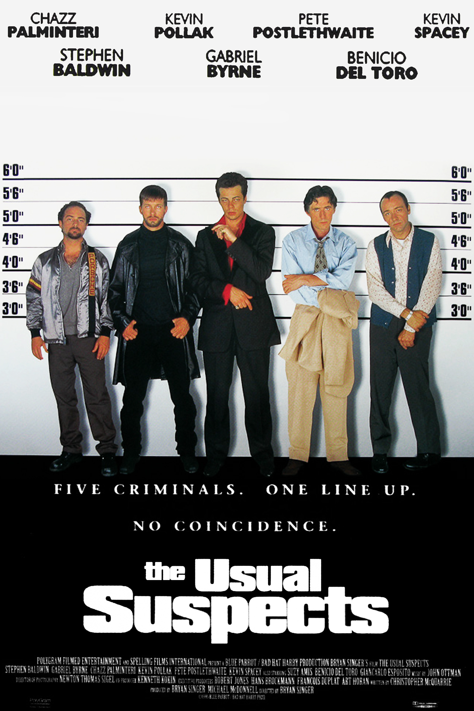 theUsualSuspects_1416603356.jpg