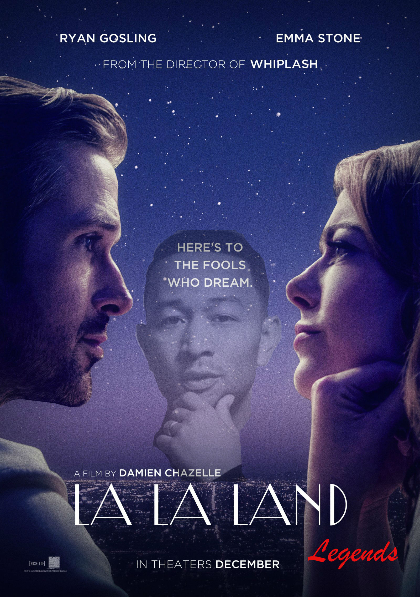 La La Land Legends.jpg