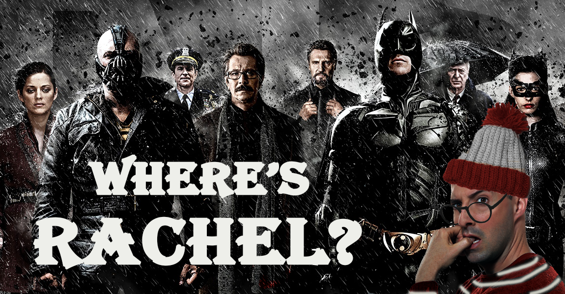 the-dark-knight-rises-characters-poster_2945026[1].png