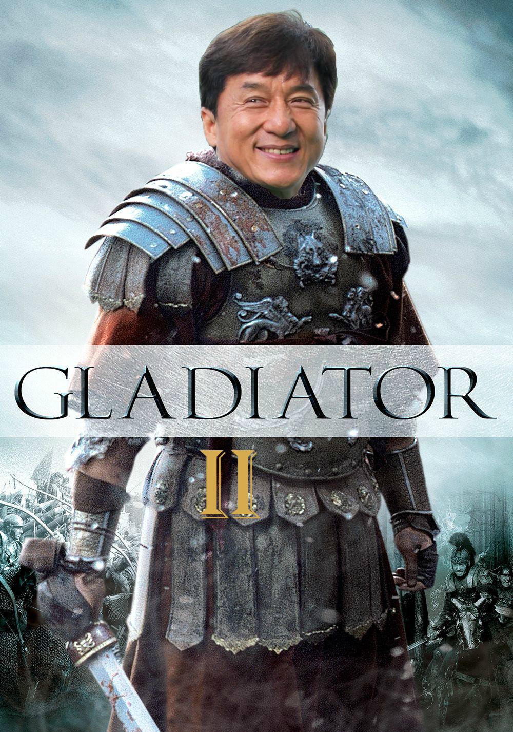 Gladiator II Poster.png