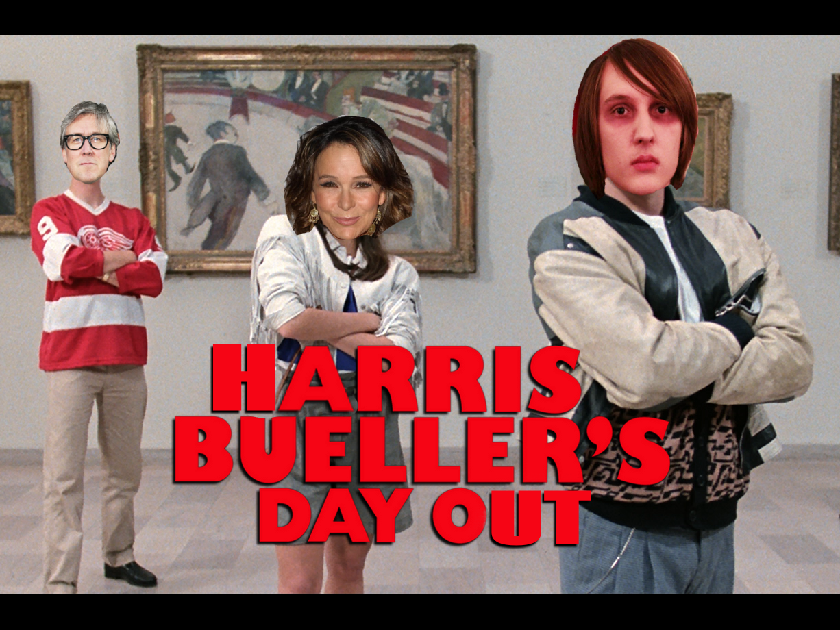 harris_buellers_day_off.png