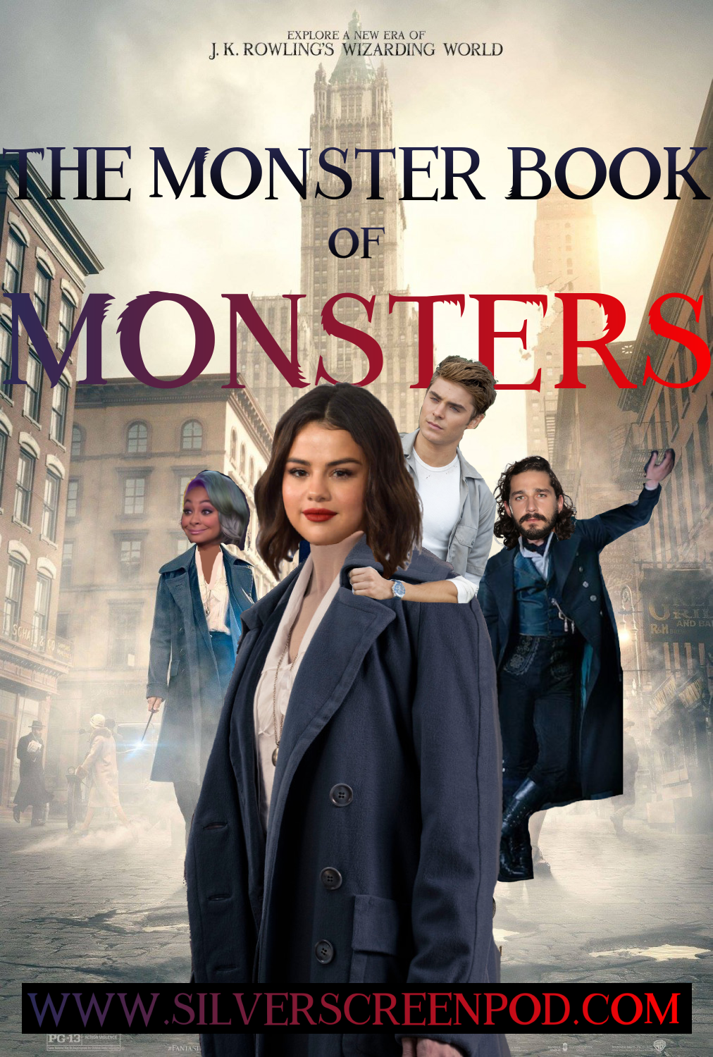 Monster Book of Monsters.png
