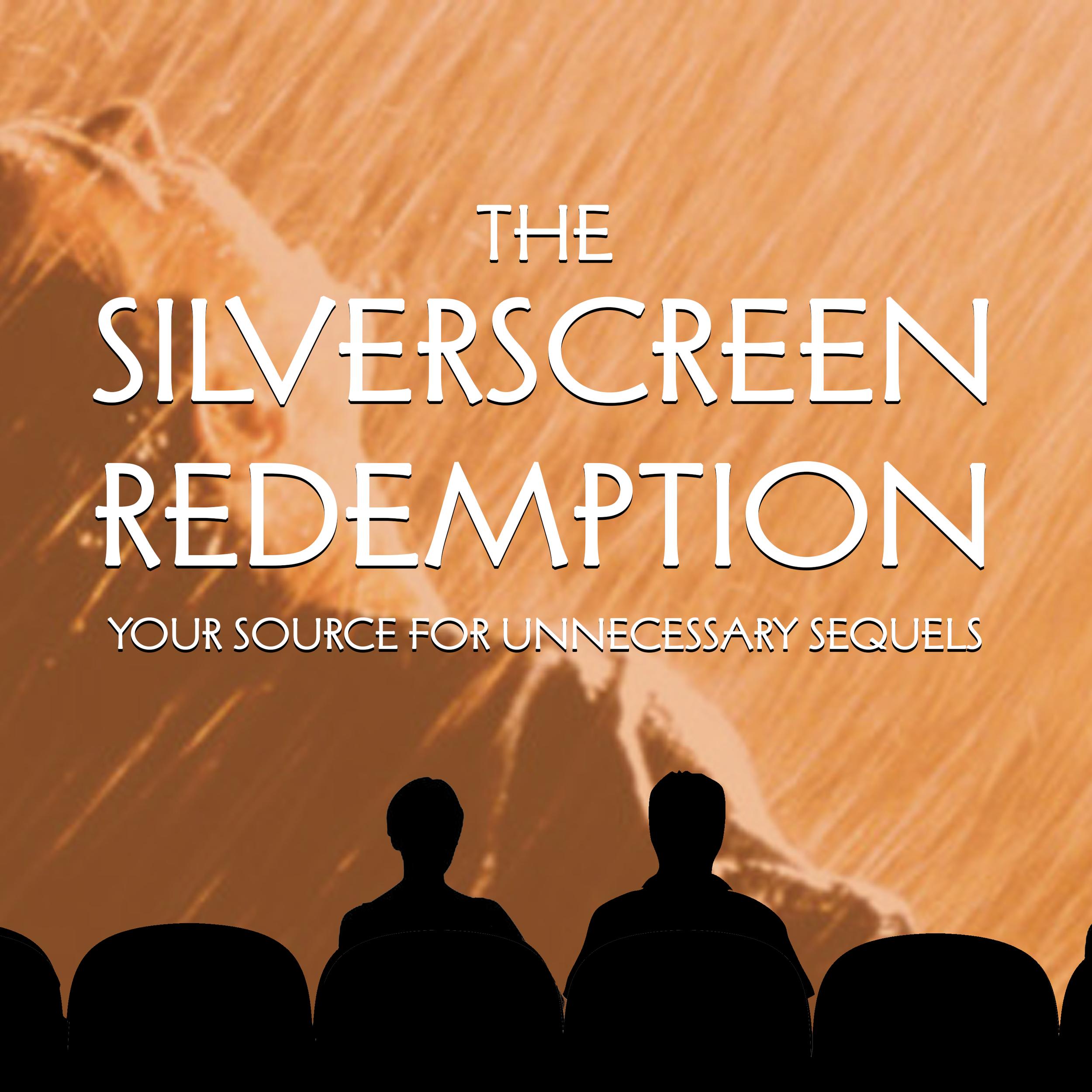 silverscreen_redemption.png