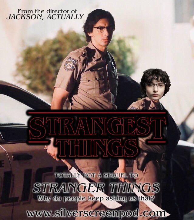 strangest things.png