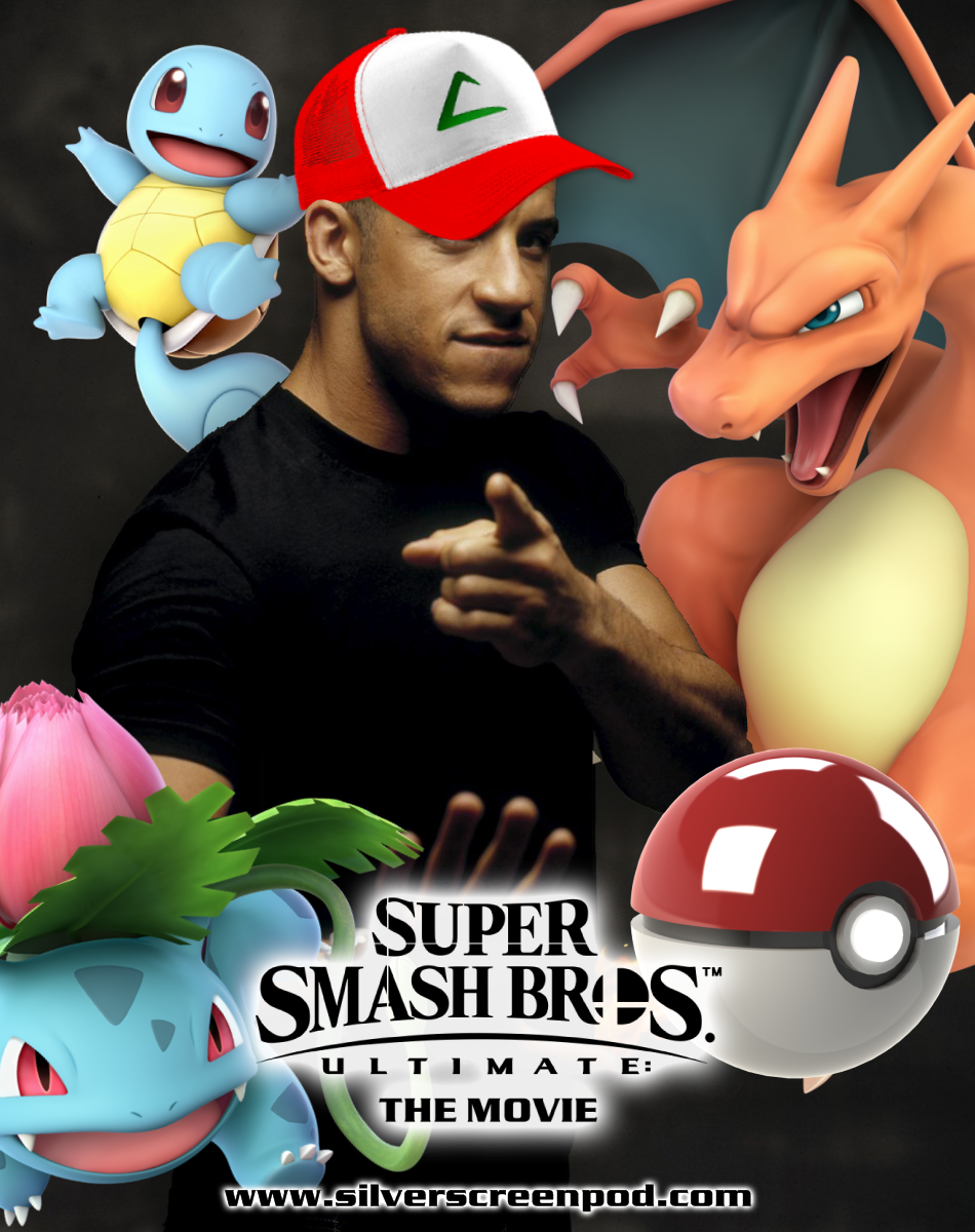 pokemon trainer with logo+.png