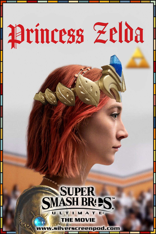 Lady Bird Zelda with logo+.png