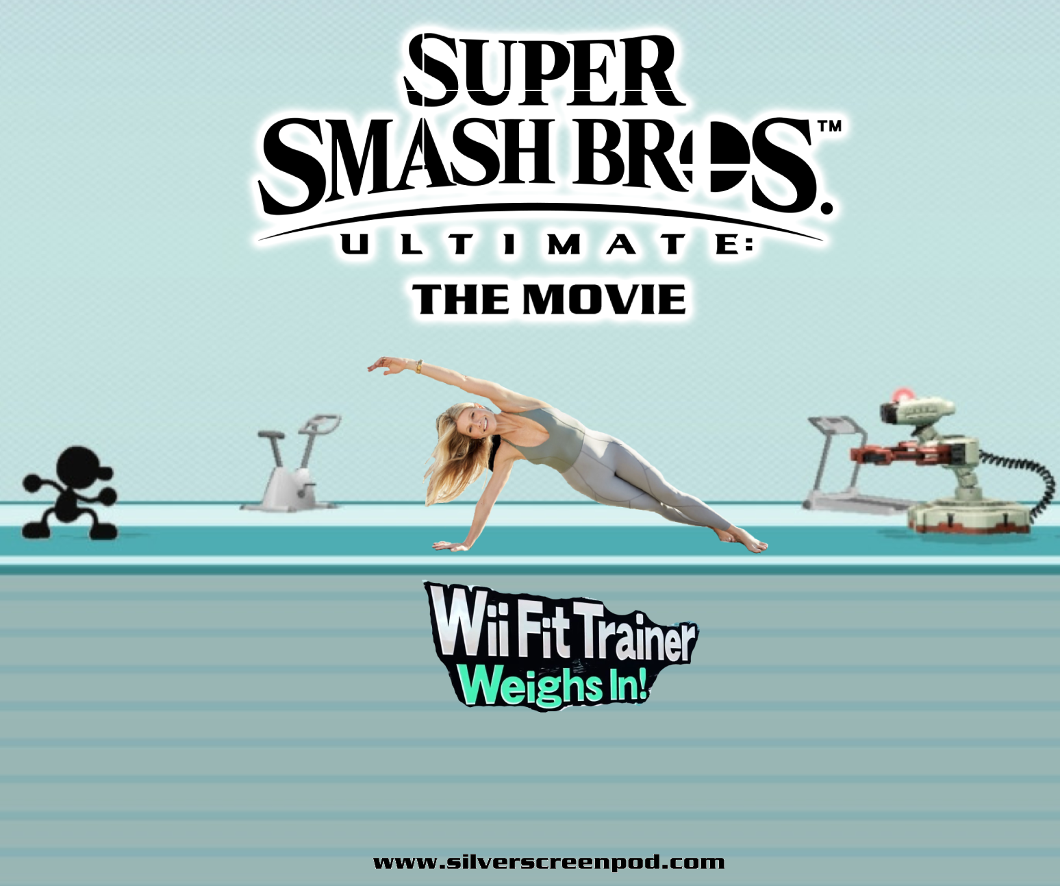 wii fit trainer with logo+.png