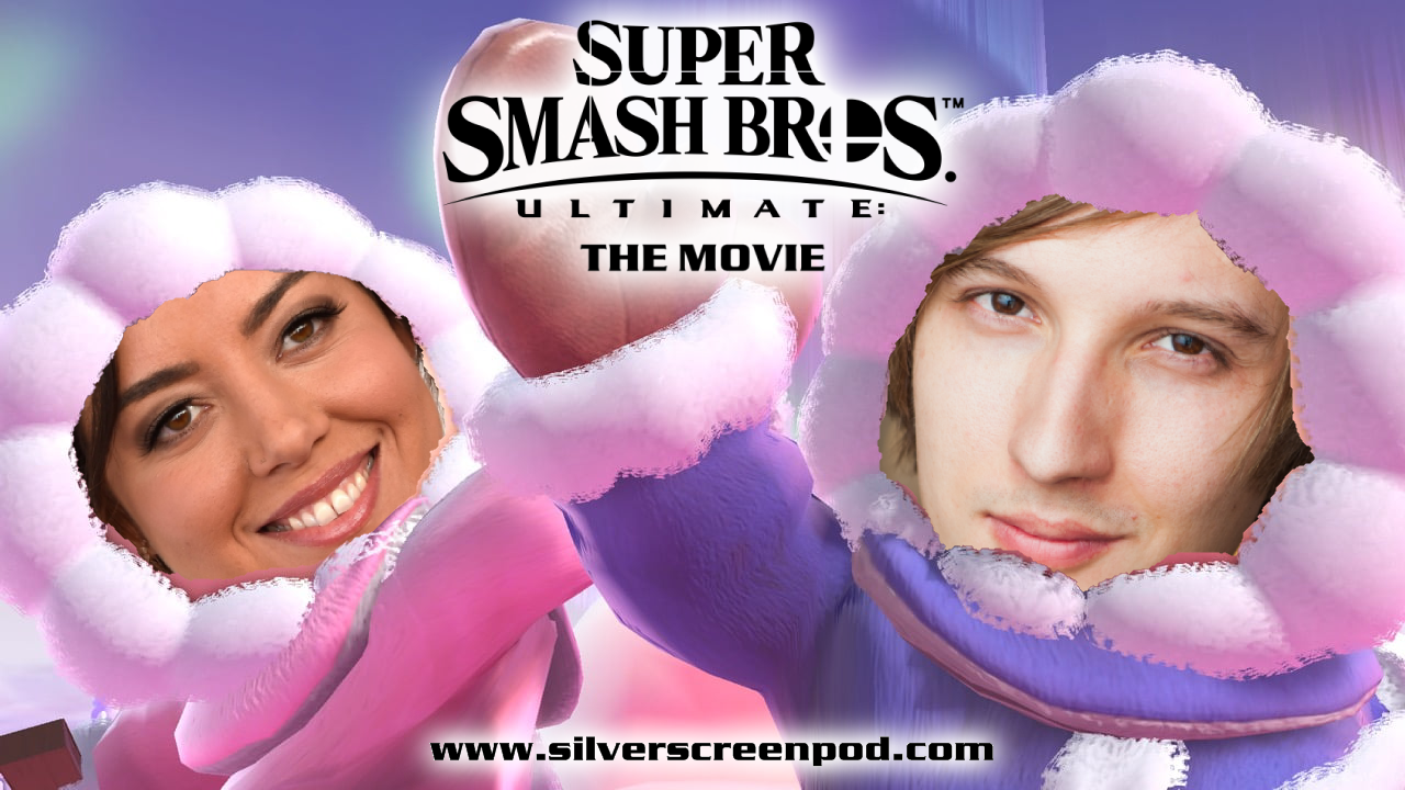 ice climbers with logo+.png