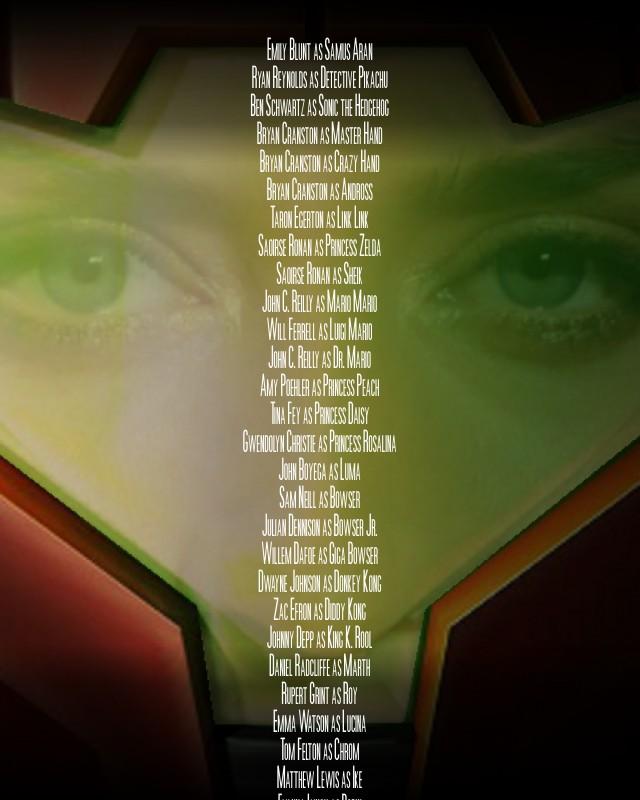 full cast poster.jpg