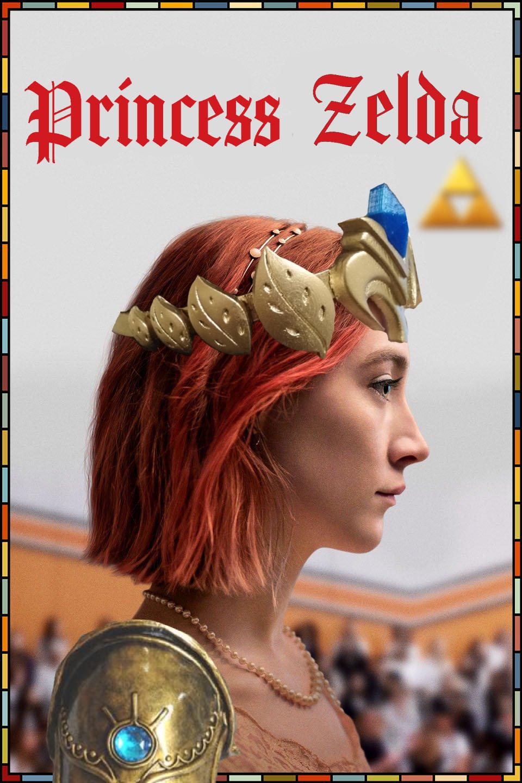 Lady Bird Zelda.png