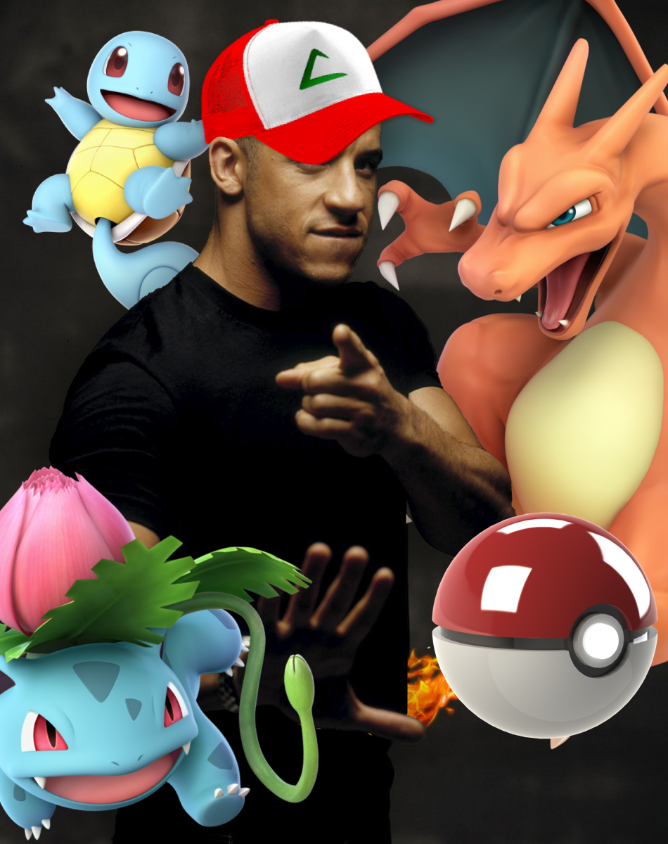 pokemon trainer.png