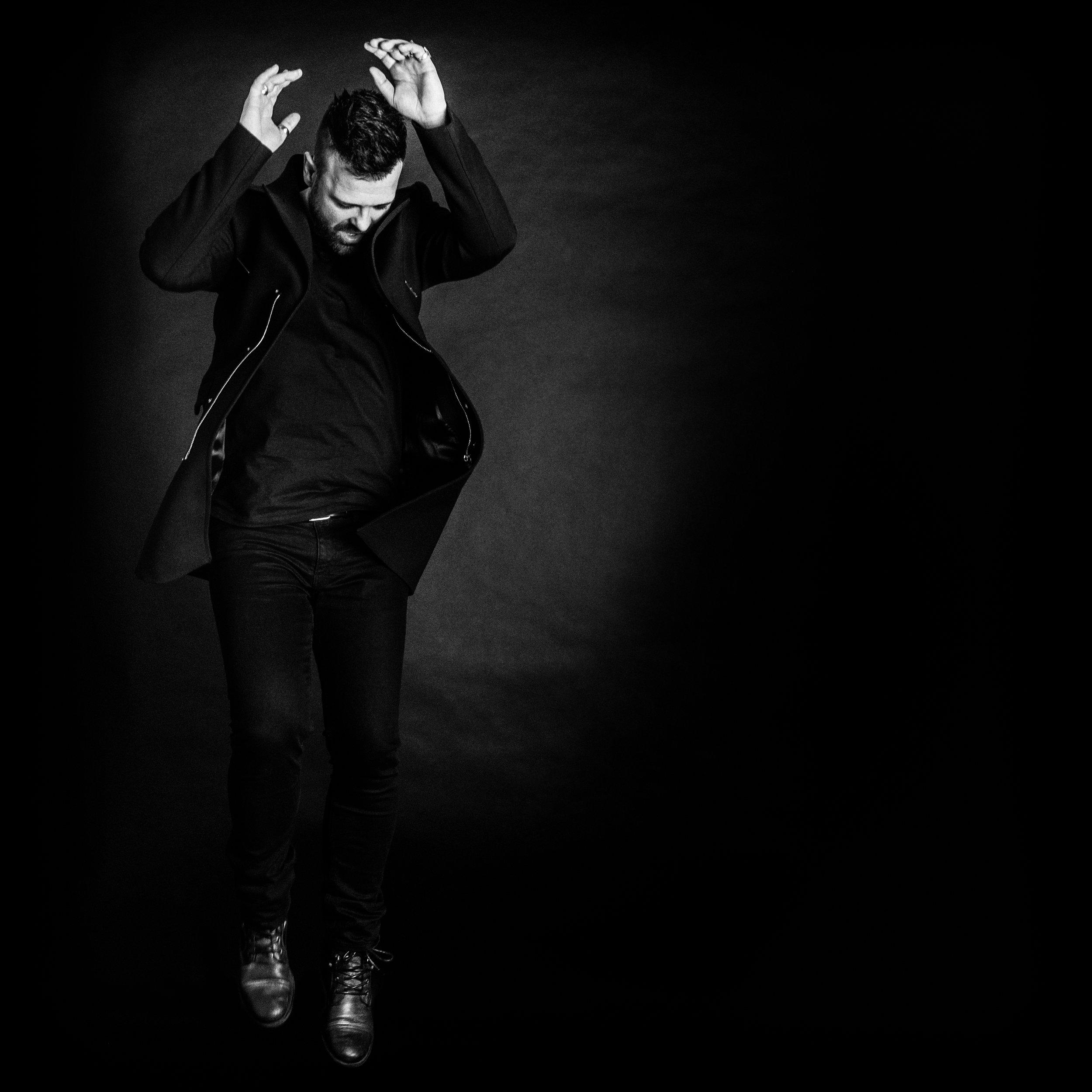 Noir Black-433-Edit-Edit.jpg