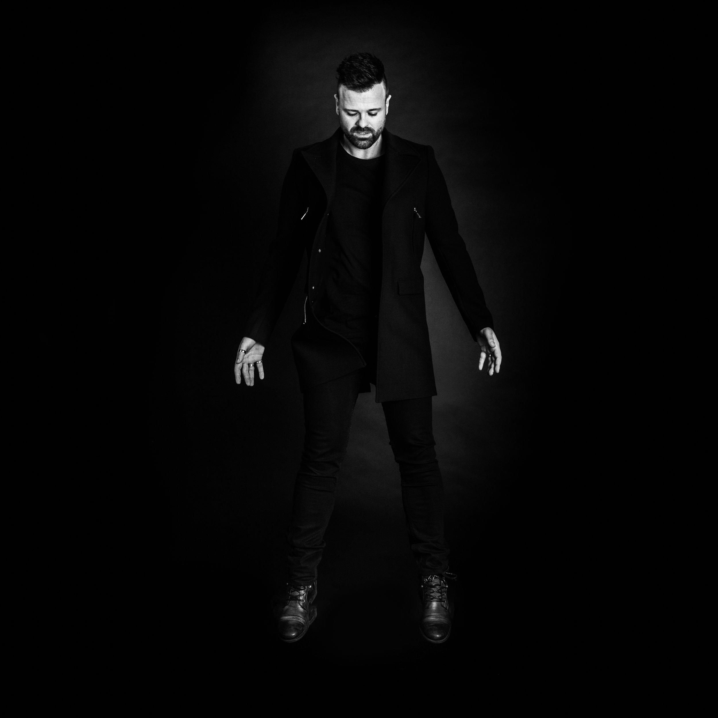 Noir Black-418-Edit-Edit.jpg