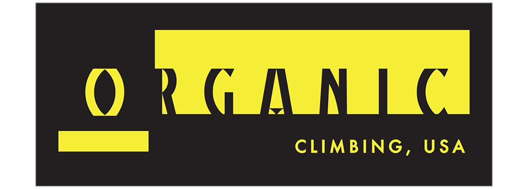 Logo_patch_climbusa_yellowblack.jpg