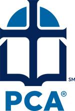 PCA-Logo-Thumbnail.jpg