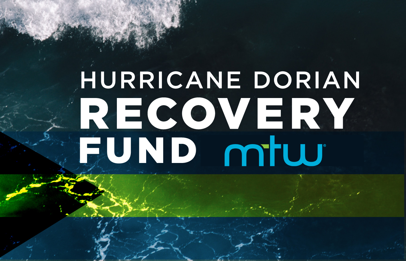 hurricane-dorian-recovery-fundraiser-1.png