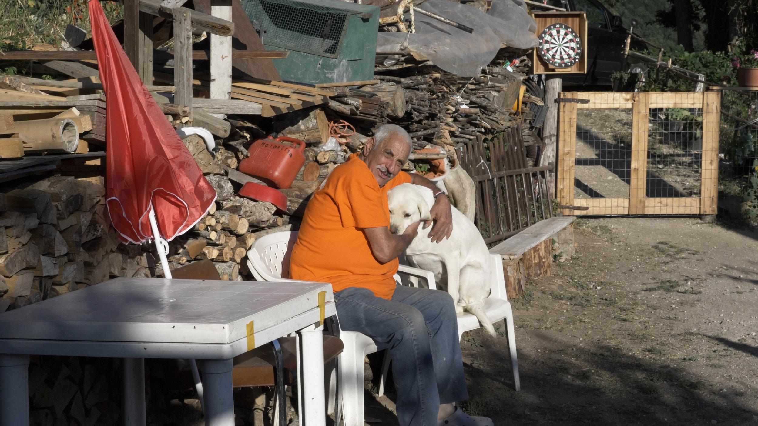 cane e antonio2.jpg