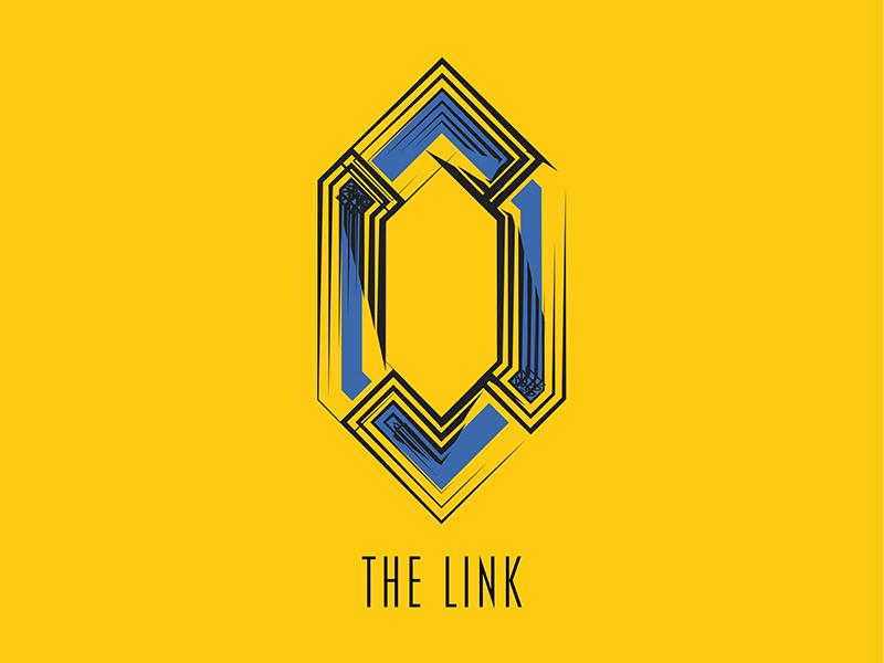 Portie_LinkPresentation 3.jpg