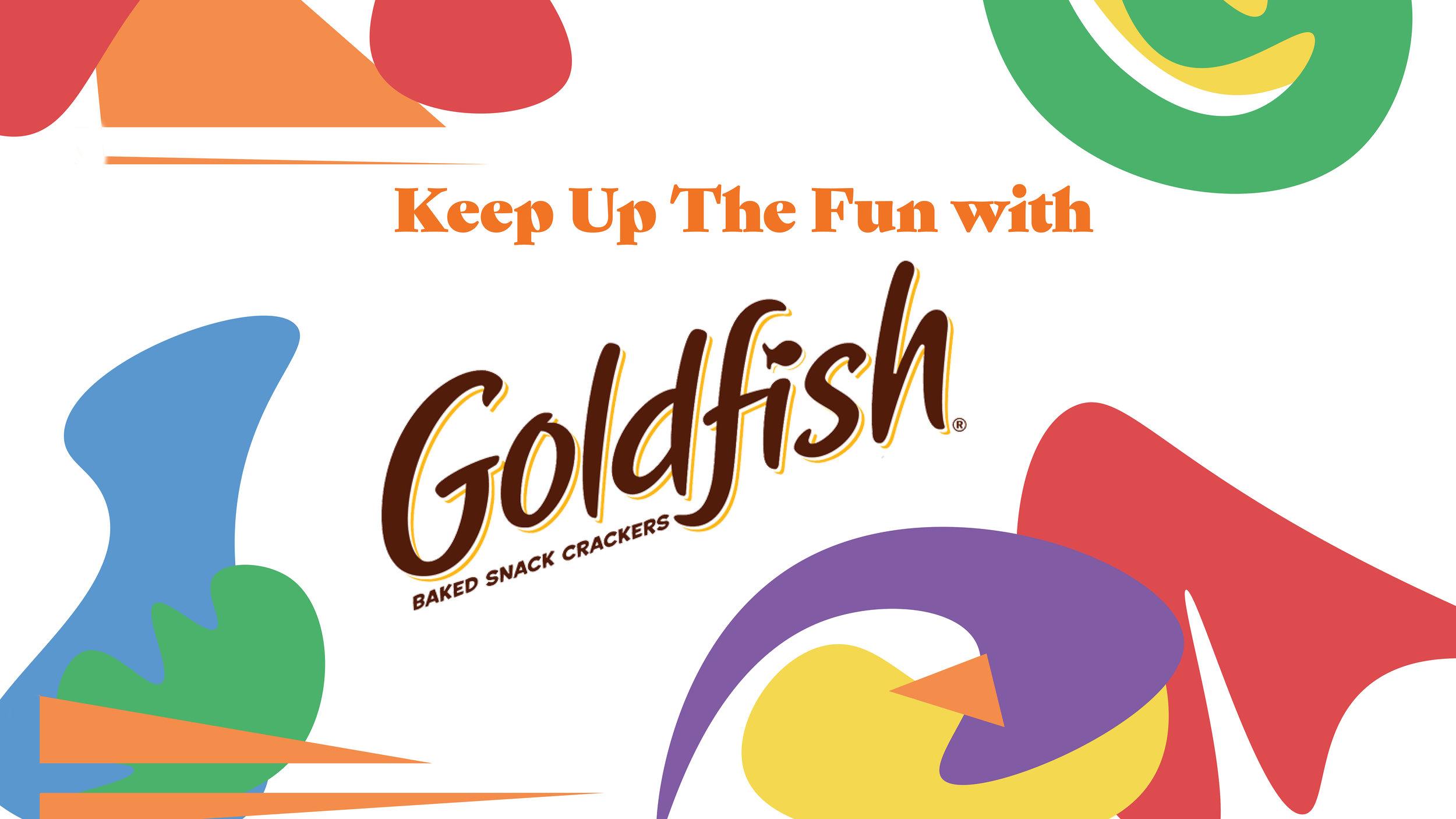 GoldfishPresentation .jpg