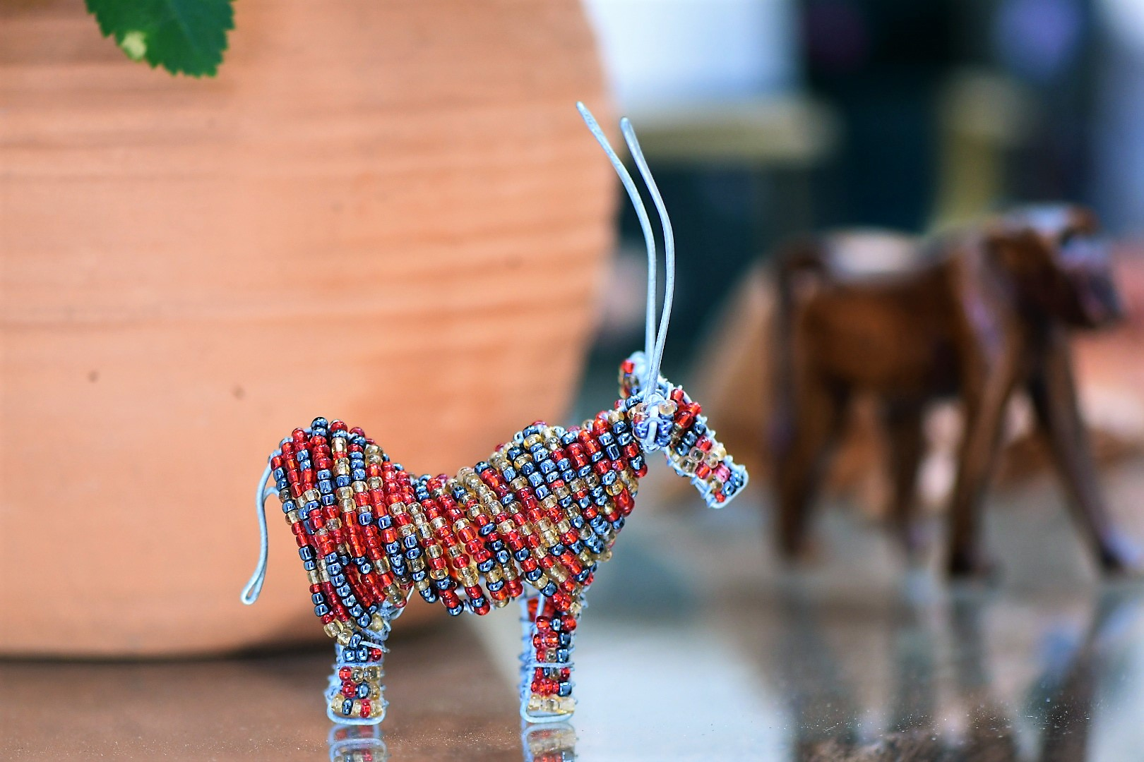Beaded animal.jpeg