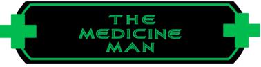 medicine man.png