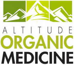 Altitude organic.png