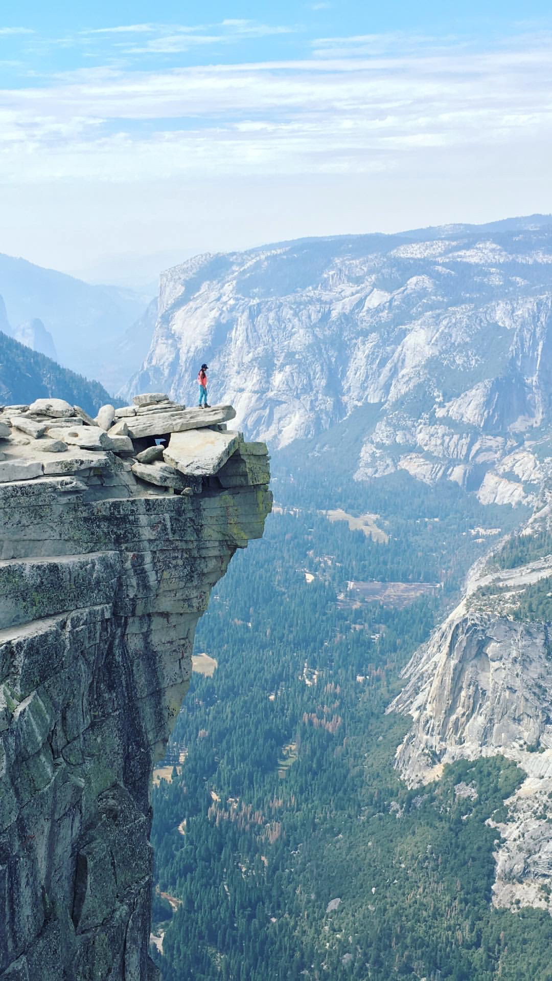 National-Parks-You-Must-See-Yosemite-National-Park-2.JPG