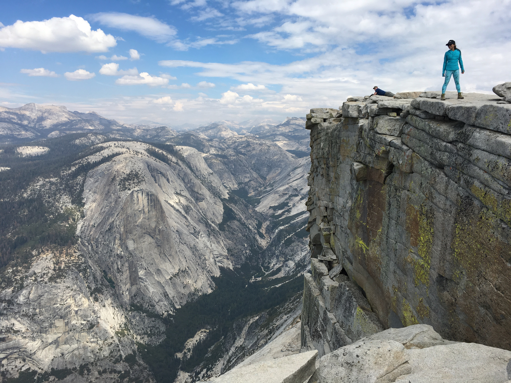 National-Parks-You-Must-See-Yosemite-National-Park-1.JPG