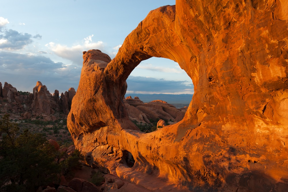 National-Parks-You-Must-See-Arches-National-Park-1.jpg
