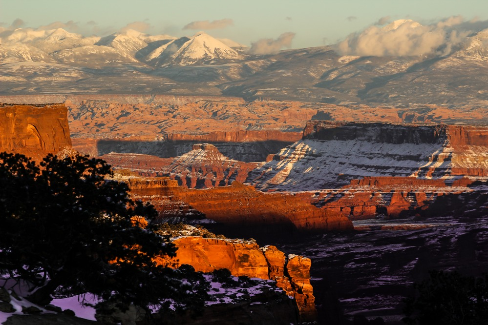 National-Parks-You-Must-See-Canyonlands-National-Park-1.jpg