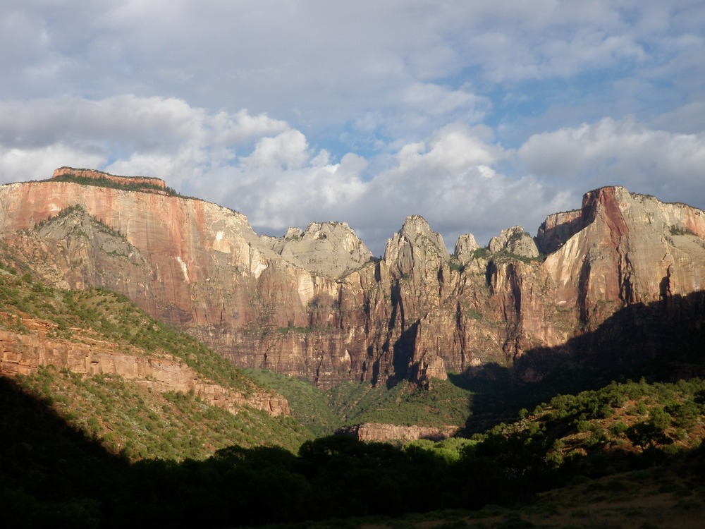 National-Parks-You-Must-See-Zion-National-Park-1.jpg