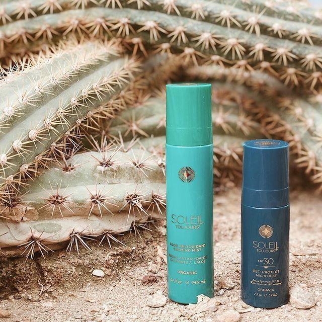 All-Natural-Sunscreen-Angela-Sun-Chasing-A-Sun-Soleil-Toujours-.jpg